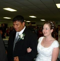 Matrimonio2002_0809AS